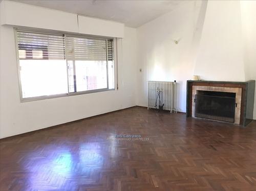 casa en venta 4 dormitorios carrasco sur