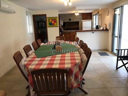 casa en venta 4 dormitorios zona mansa a estrenar! - ref: 569