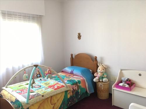 casa en venta 5 dormitorios y escritorio