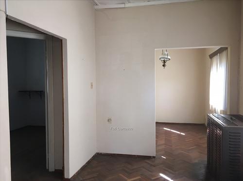 casa en venta a reciclar 3 dormitorios