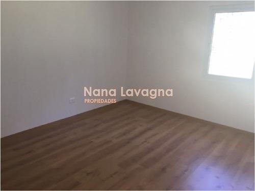 casa en venta, alborada, punta del este, 3 dormitorios. - ref: 209832