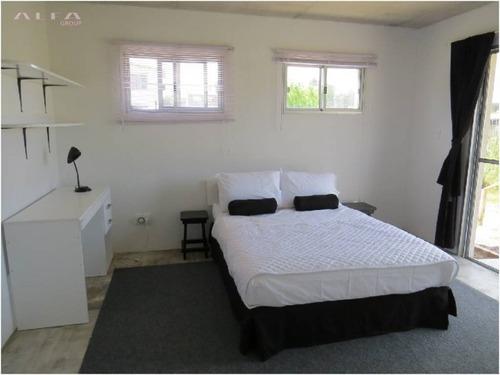 casa en venta -  - alf262c