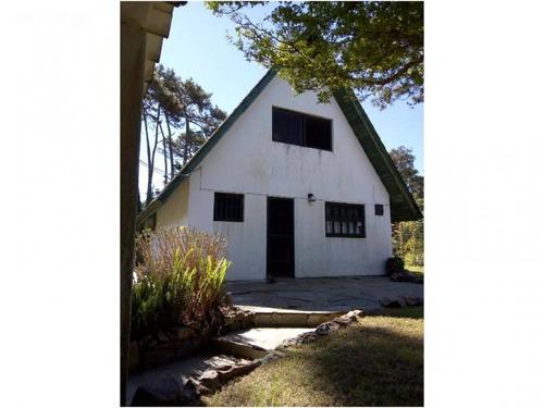 casa en venta -  - alf390c