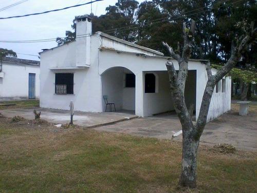 casa en venta balneario artilleros