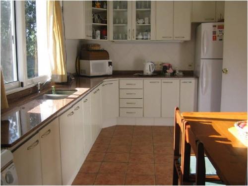 casa en venta - beverly hills - alf307c