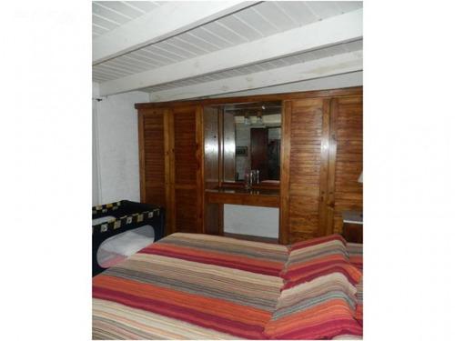 casa en venta - bo cordoba - alf345c
