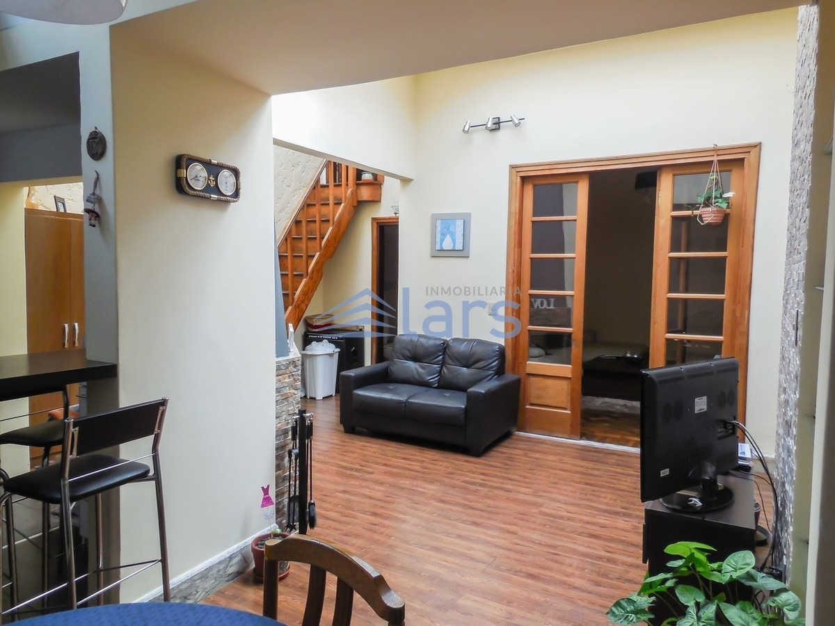 casa en venta / brazo oriental - inmobiliaria lars