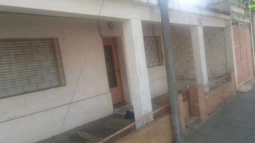 casa en venta ciudad de durazno