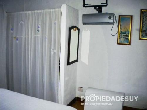 casa en venta de 2 dormitorios - 1 baños en balneario buenos aires