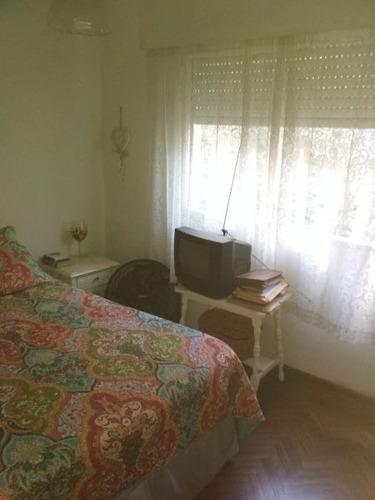 casa en venta de 2 dormitorios en centro