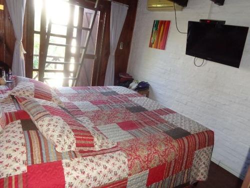 casa en venta de 2 dormitorios en lagomar