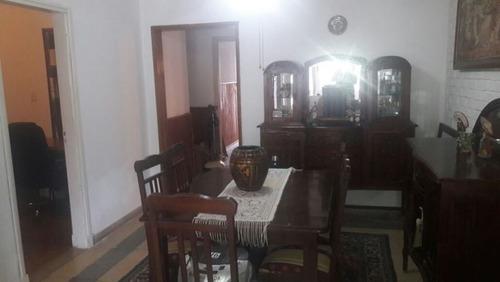 casa en venta de 2 dormitorios en las acacias