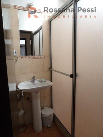 casa en venta de 2 dormitorios en pocitos