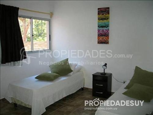 casa en venta de 3 dormitorios - 2 baños en solanas