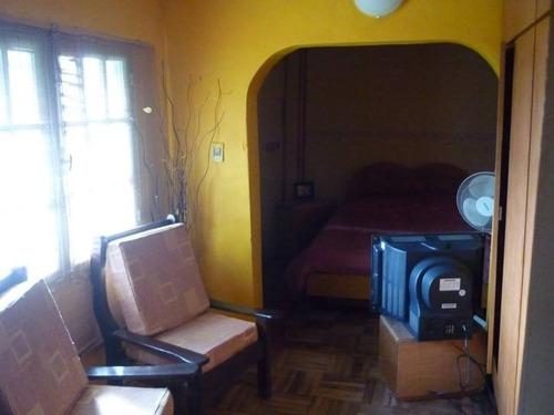 casa en venta de 3 dormitorios