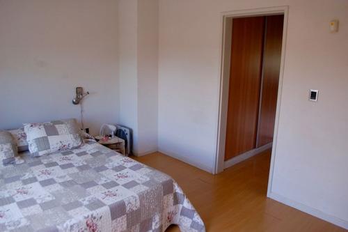 casa en venta de 3 dormitorios en barra de carrasco