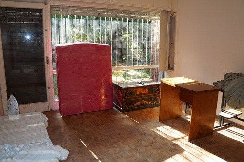 casa en venta de 3 dormitorios en carrasco