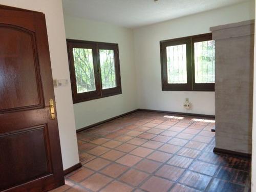 casa en venta de 3 dormitorios en parque miramar