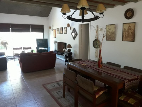 casa en venta de 3 dormitorios en pinares