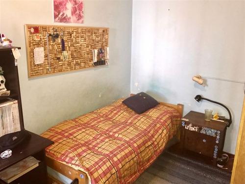 casa en venta de 3 dormitorios en pocitos