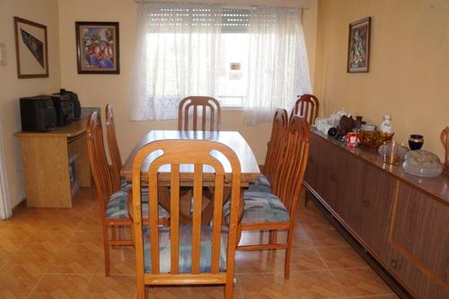 casa en venta de 3 dormitorios en puertito del buceo