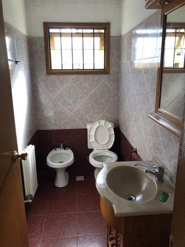casa en venta de 3 dormitorios en shangrila