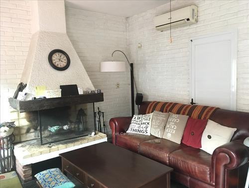 casa en venta de 4 dormitorios