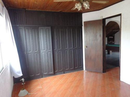 casa en venta de 4 dormitorios en shangrila