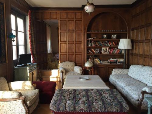 casa en venta de 5 dormitorios en carrasco