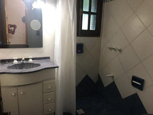 casa en venta de 5 dormitorios en san rafael