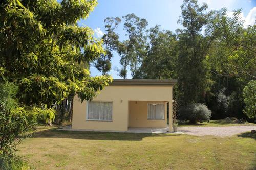 casa en venta en balneario bella vista -financiacion