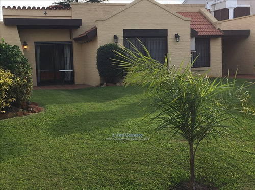 casa en venta en carrasco