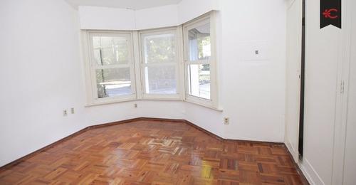 casa en venta en carrasco. ref: 1174-zz