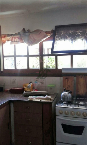 casa en venta en maldonado - ref: 2664