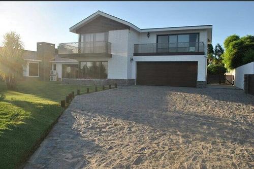 casa en venta en solymar