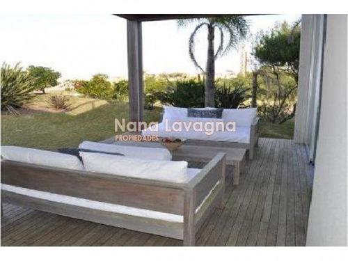 casa en venta, laguna blanca, la barra, 4 dormitorios. - ref: 209894