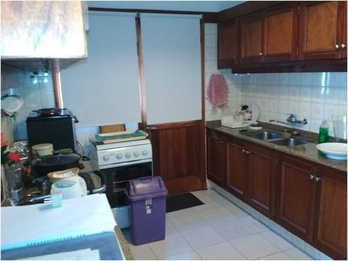casa en venta - lugano - alf343c