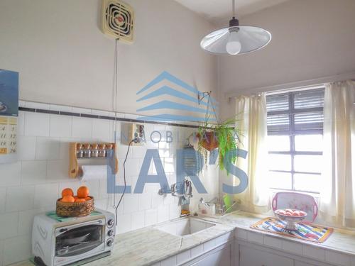 casa en venta / malvín norte - inmobiliaria lar's