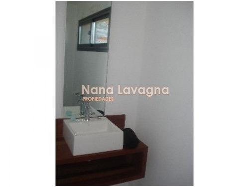 casa en venta, manantiales, manantiales, 3 dormitorios. - ref: 209022