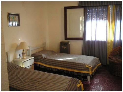casa en venta - mansa de 3 dormitorios - alf389c
