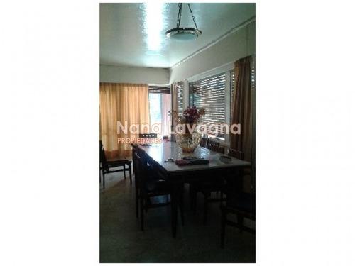 casa en venta , mansa, punta del este, 3 dormitorios. - ref: 209857