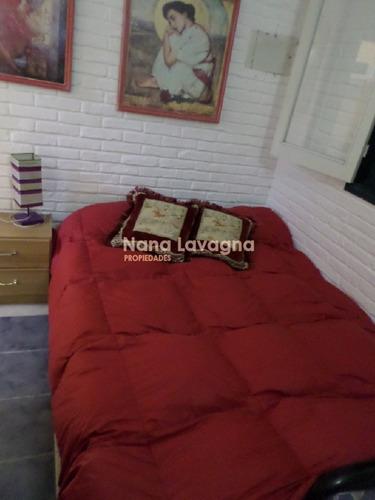 casa en venta, mansa, punta del este, 4 dormitorios. - ref: 209610