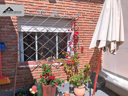 casa en venta - nueva helvecia  colonia - 2 dormitorios #447