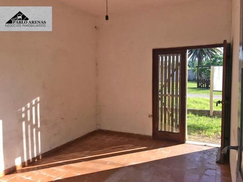 casa en venta - nueva helvecia - colonia -  #238