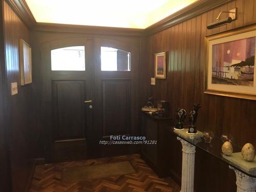 casa en venta o alquiler carrasco sur 5 dormitorios