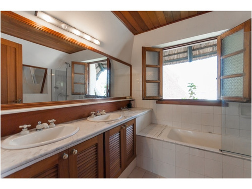casa en venta - pinares - 3 dormitorios - alf285c