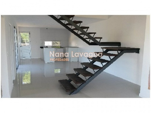 casa en venta, pinares, punta del este, 2 dormitorios. - ref: 209466