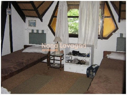 casa en venta, pinares, punta del este, 3 dormitorios. - ref: 209378