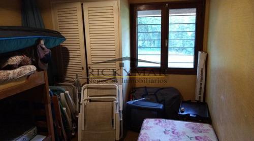 casa en venta pinares-ref:201 - ref: 201