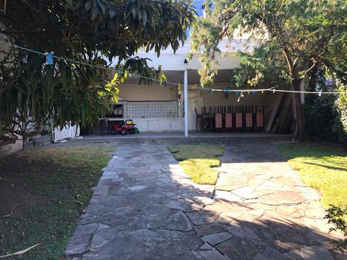 casa en venta, punta carretas a metros de la rambla